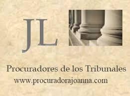 Procuradora Joanna