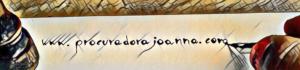Procurador de los Tribunales TODA LA PROVINCIA DE BARCELONA T. 93 853 81 09 ela@procuradorajoanna.com