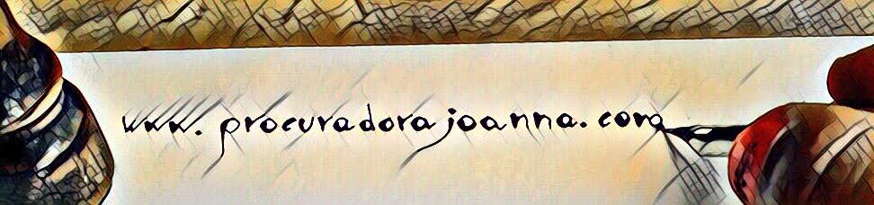 T. 93 853 81 09 M. 696 643 770 ela@procuradorajoanna.com